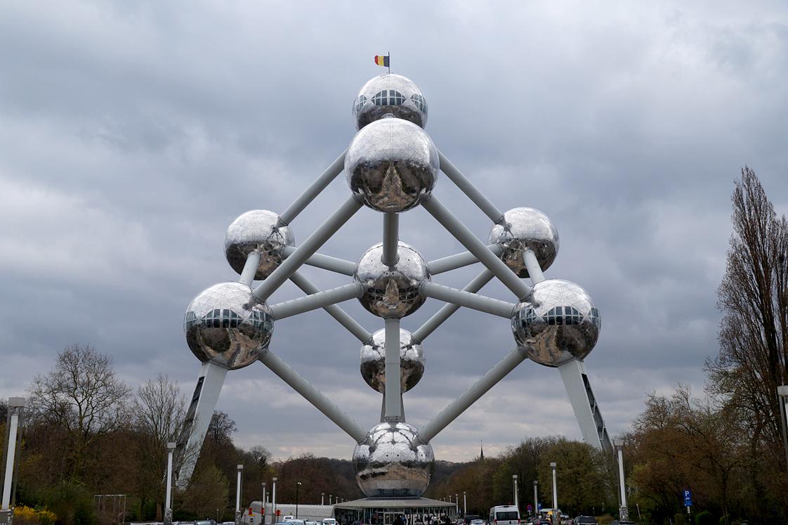 Hema_Bruxelles_atomimum_panorama