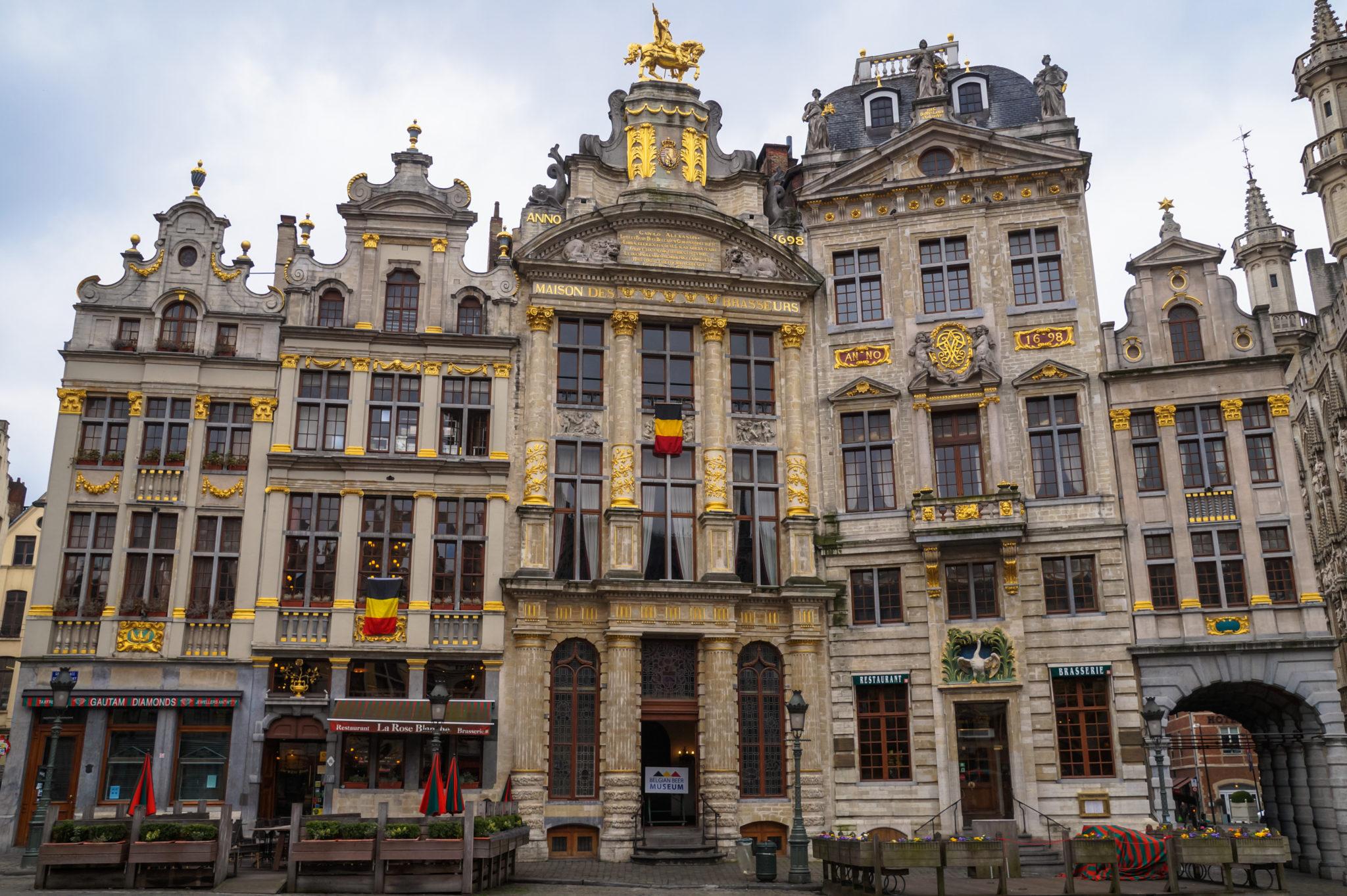 Hema_Bruxelles_Maison_des_brasseurs
