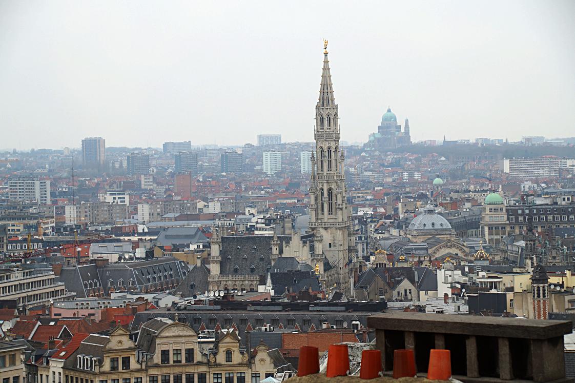 Hema_Bruxelles_vue_panorama_restaurant_terrasse_mim