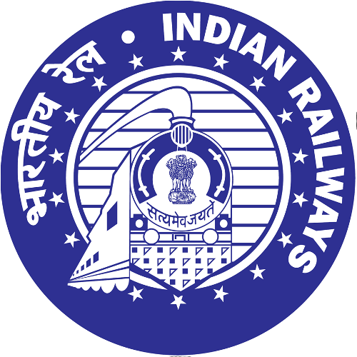 indian-railway-logo11