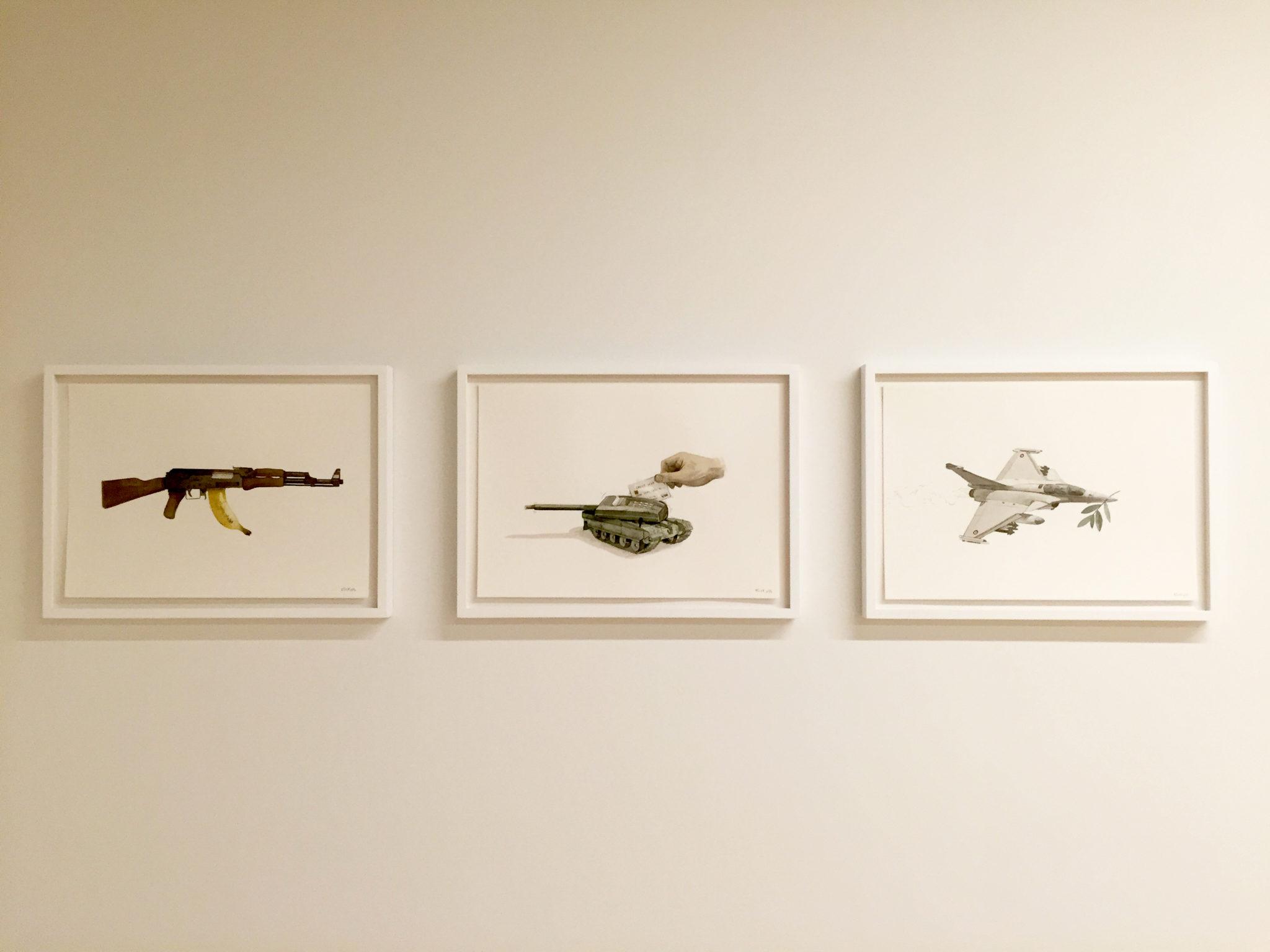 Mima_millenium_iconoclast_museum_art_guerre