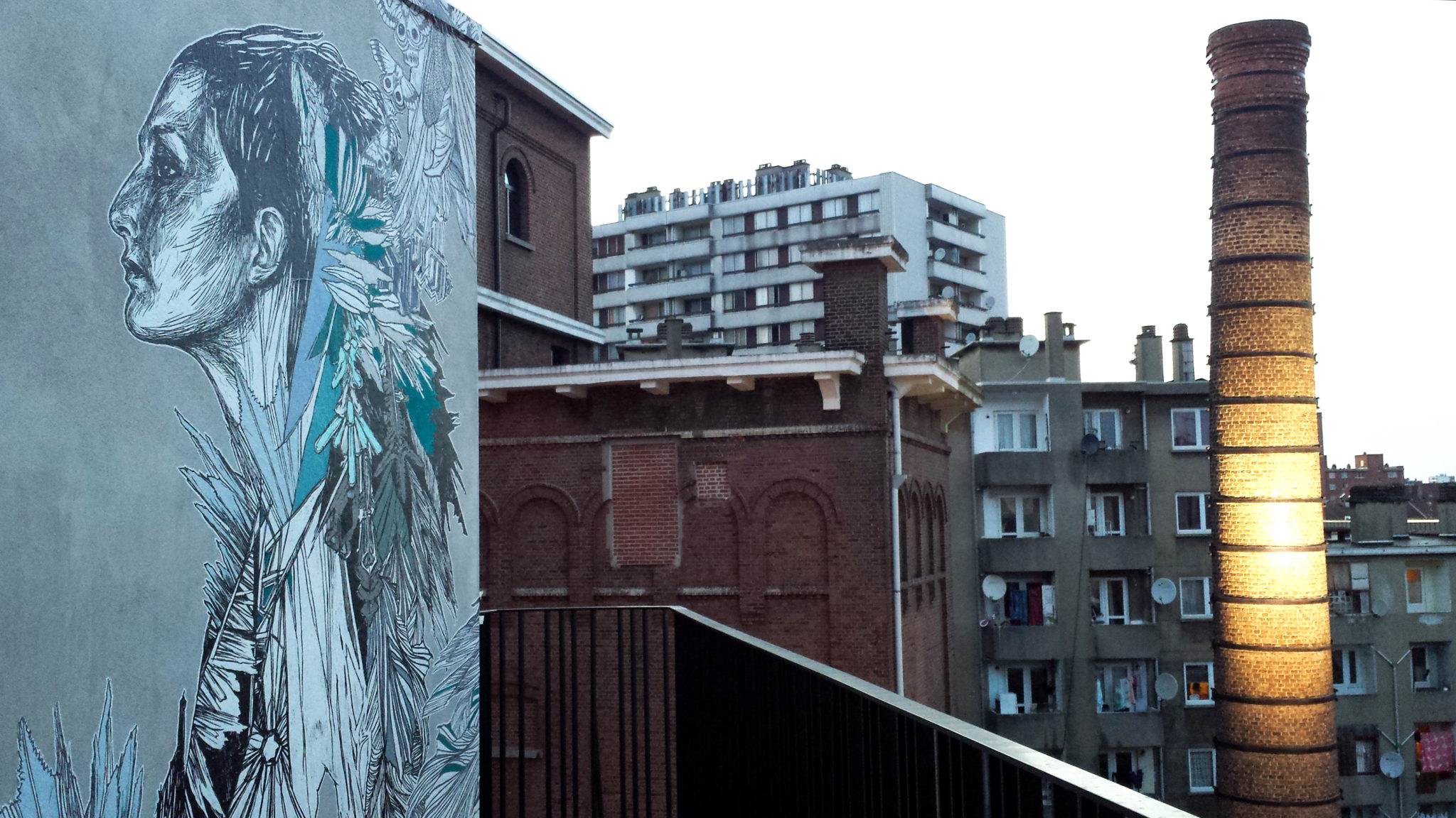 Mima_millenium_iconoclast_museum_art_terrasse_swoon_cheminee