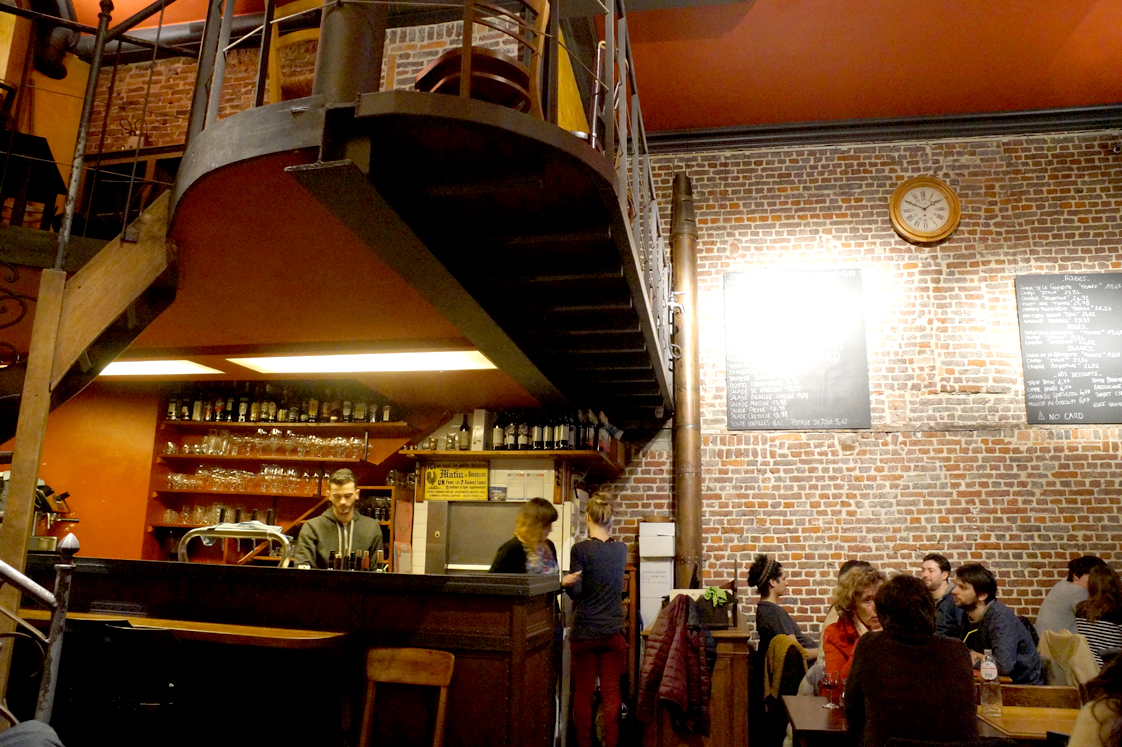 Hema_Bruxelles_bonnes_adresses_9_et_voisins_restaurant