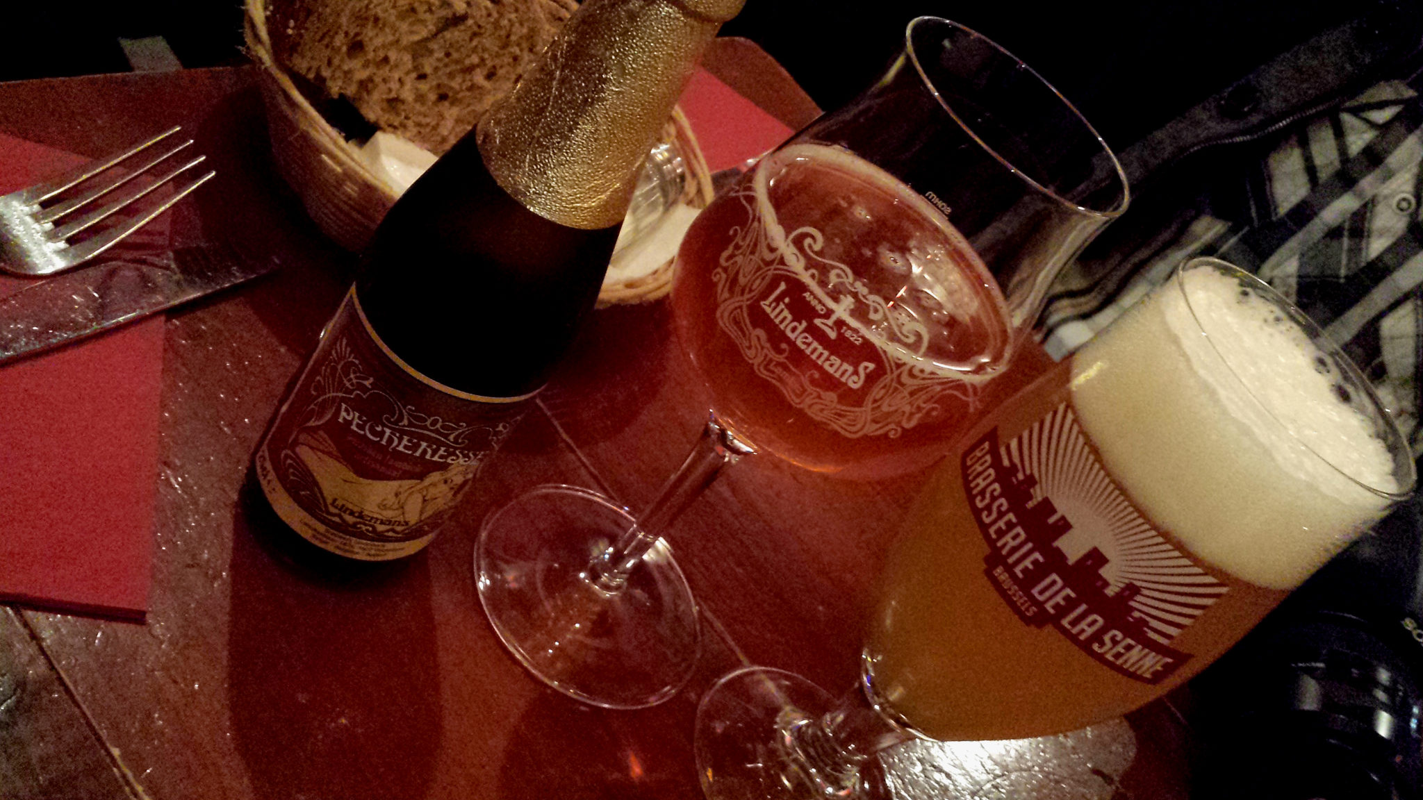 Hema_Bruxelles_bonnes_adresses_9_et_voisins_restaurant_biere_pecheresse