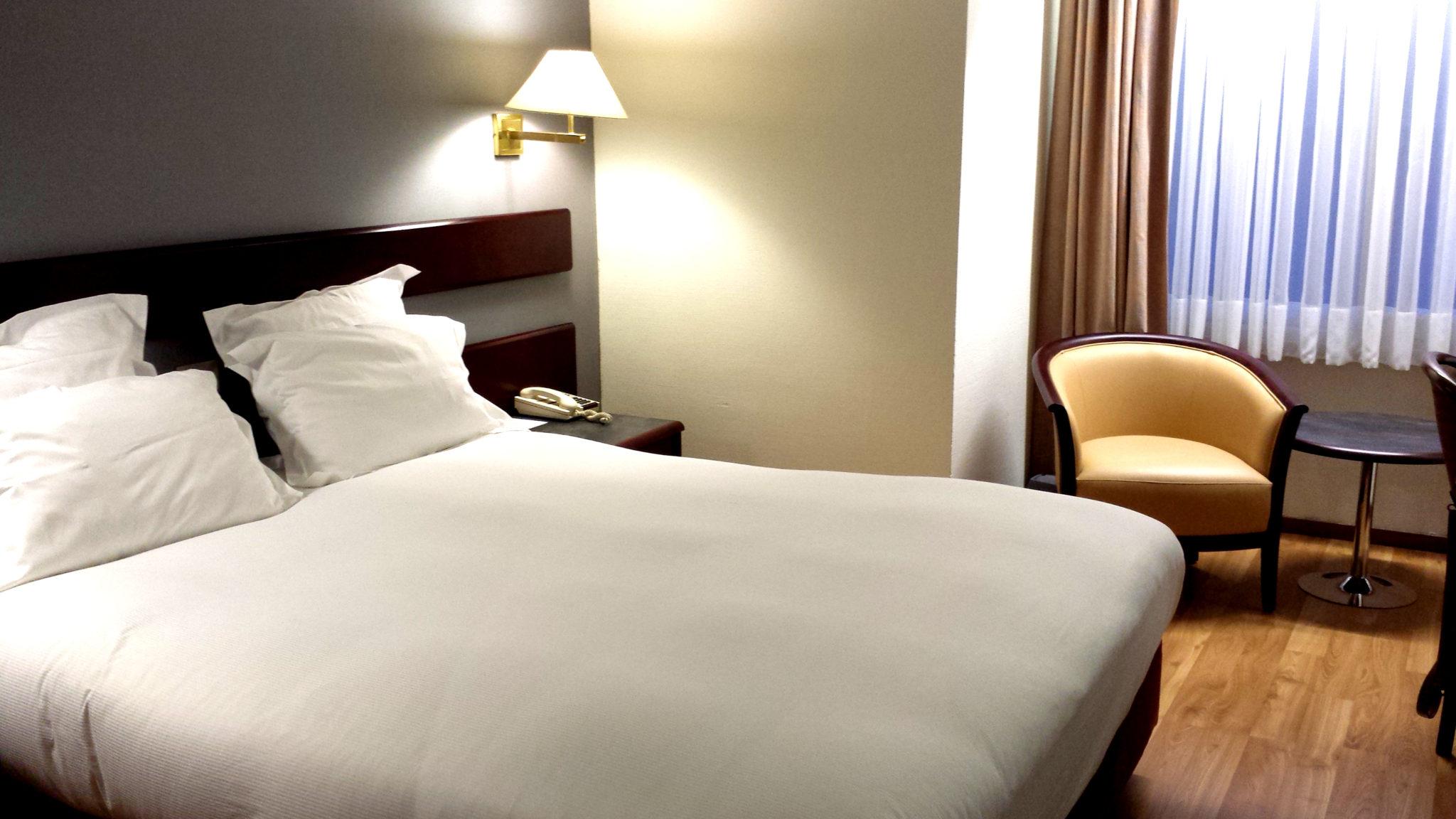 Hema_Bruxelles_bonnes_adresses_bedford_hotel_chambre