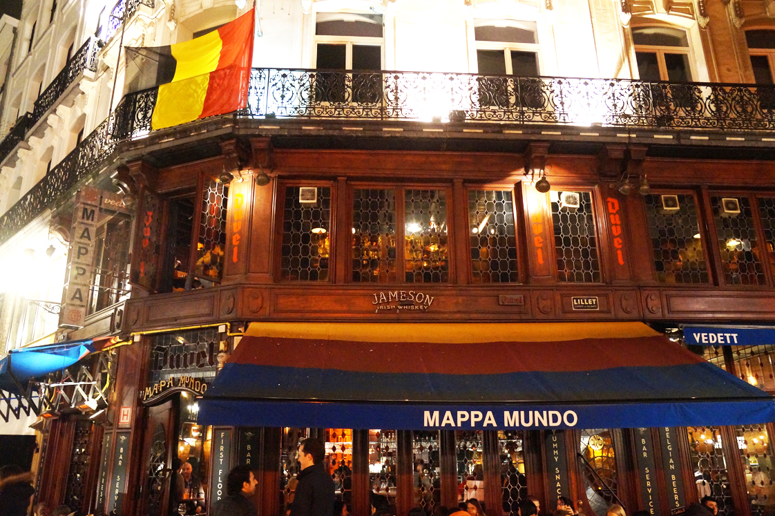 Hema_Bruxelles_bonnes_adresses_boire_une_verre_mappa_mundo