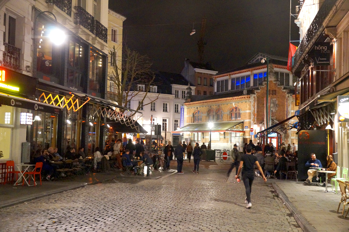 Hema_Bruxelles_bonnes_adresses_boire_une_verre_quartier_halles_saint_gery