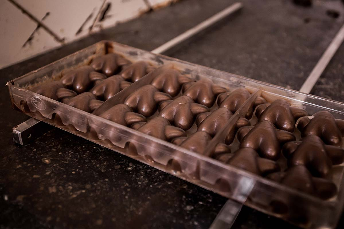 Hema_Bruxelles_bonnes_adresses_musee_chocolat_choco-story-degustation