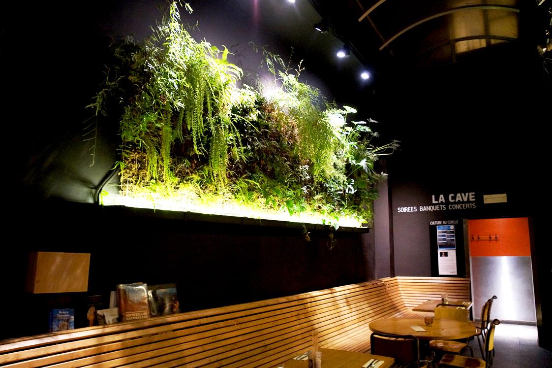 Hema_Bruxelles_bonnes_adresses_restaurant_cercle_des_voyageurs_deco