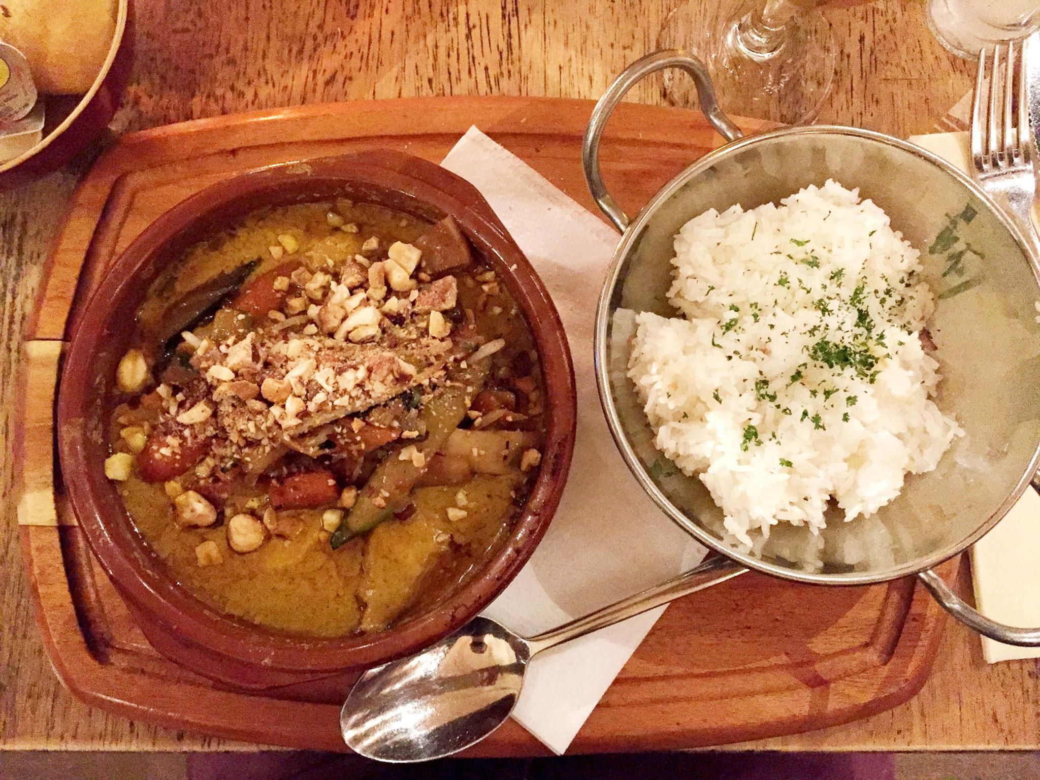 Hema_Bruxelles_bonnes_adresses_restaurant_cercle_des_voyageurs_kurma