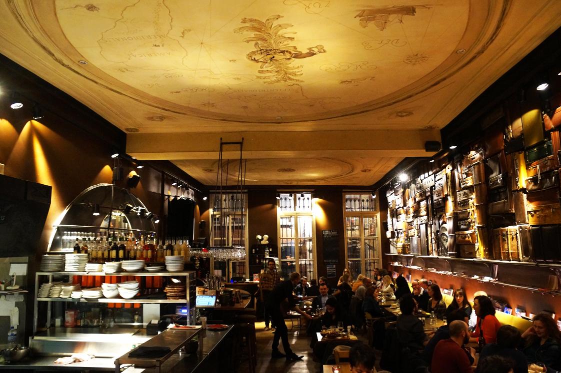 Hema_Bruxelles_bonnes_adresses_restaurant_cercle_des_voyageurs_salle