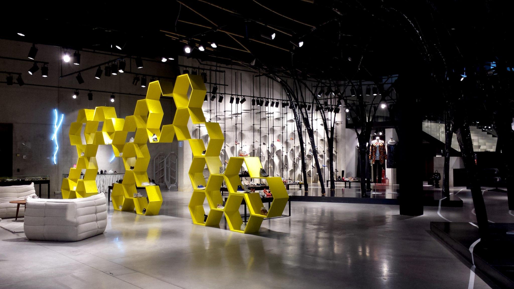Hema_Bruxelles_bonnes_adresses_shopping_fashion_smets_createurs