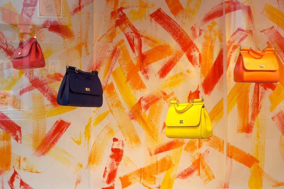 Hema_Bruxelles_bonnes_adresses_shopping_fashion_smets_sacs