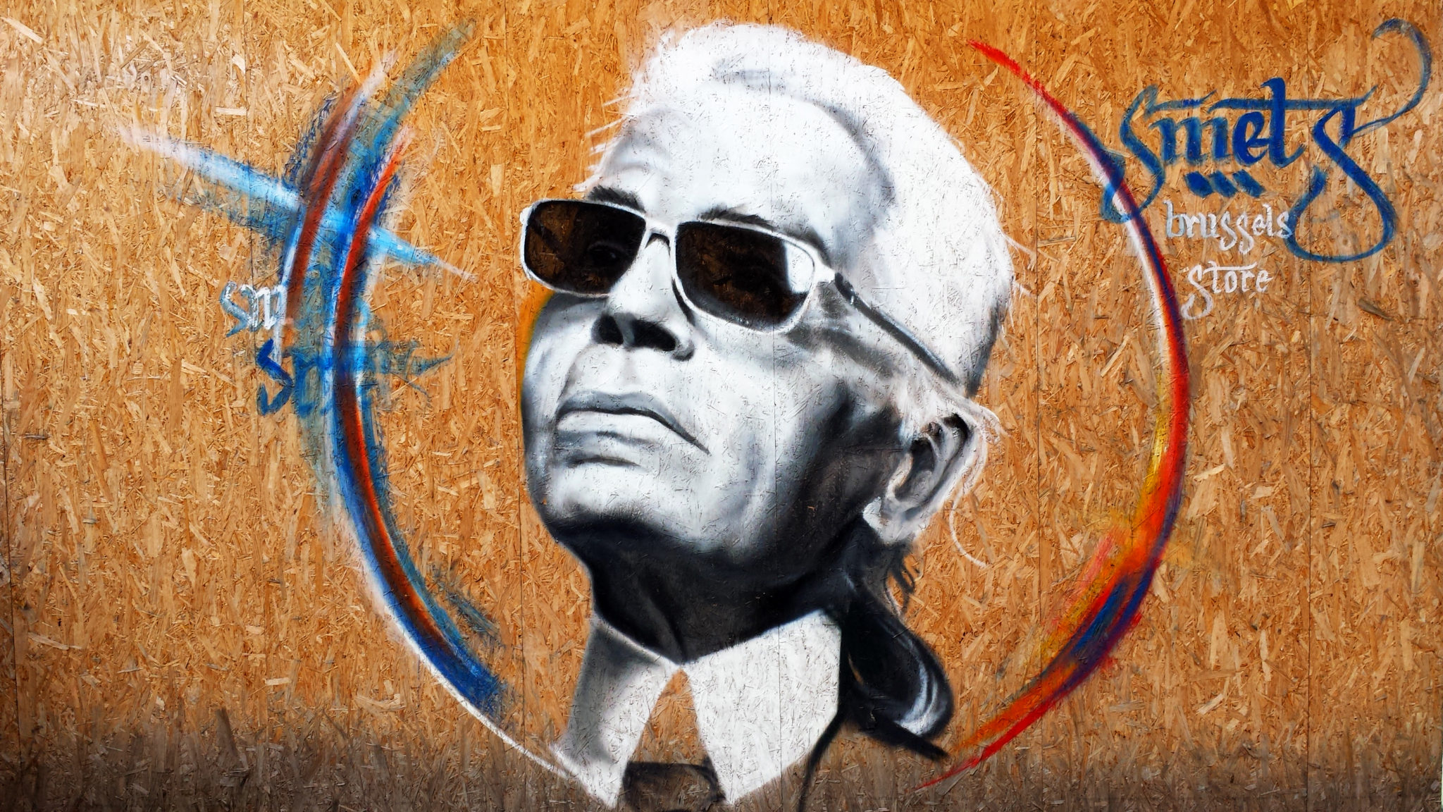 Hema_Bruxelles_bonnes_adresses_shopping_fashion_smets_street_art_karl_lagerfeld