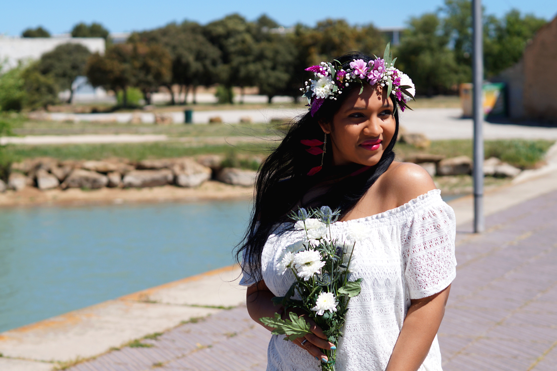 Hema_des_fleurs_et_des_bonbons_couronne_bouquet_10