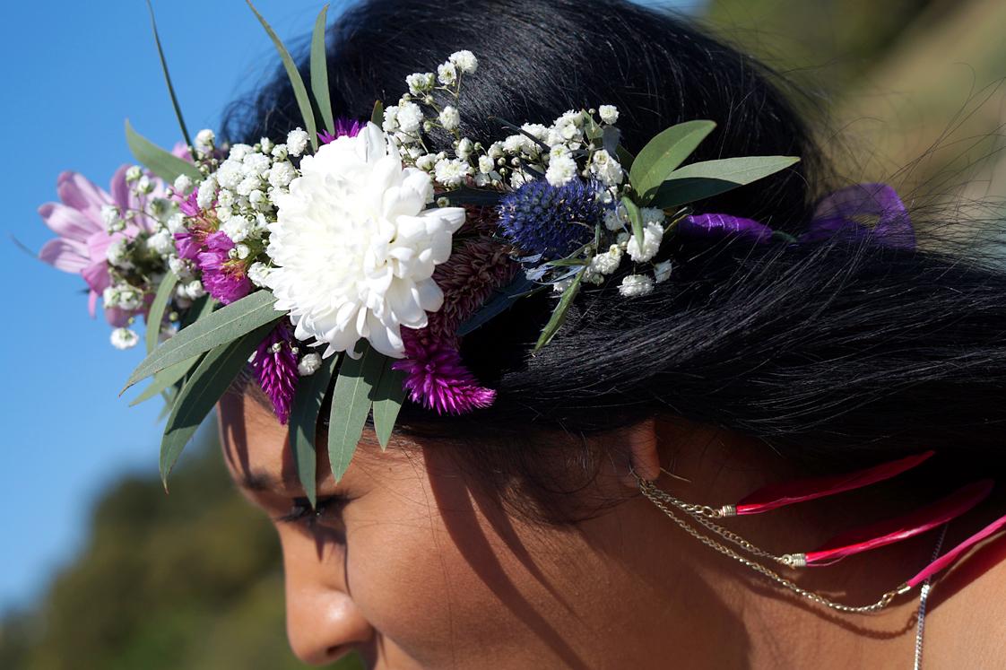 Hema_des_fleurs_et_des_bonbons_couronne_fleurs_details_3