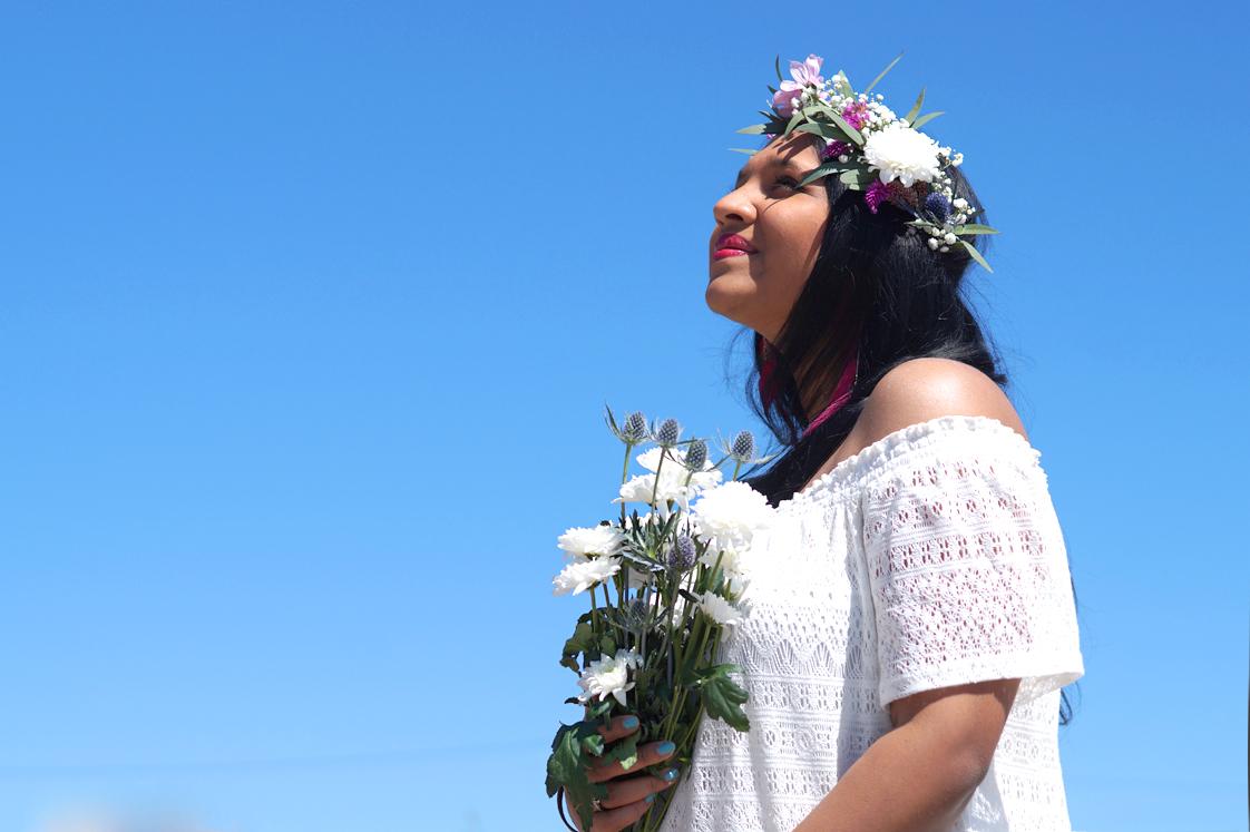 Hema_des_fleurs_et_des_bonbons_couronne_profil_ciel