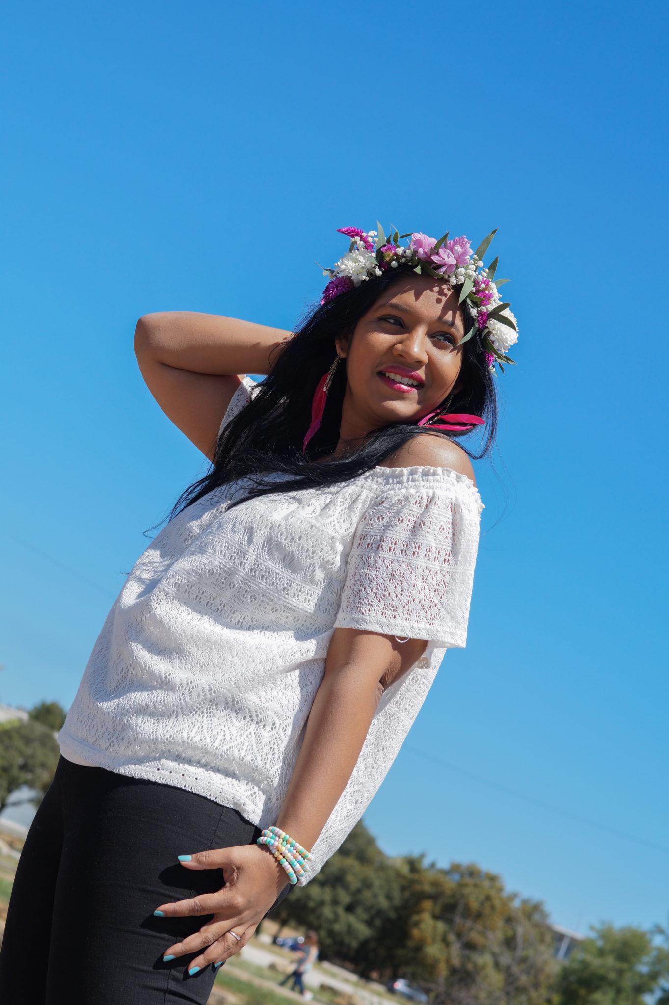 Hema_des_fleurs_et_des_bonbons_swatch_caramelissima