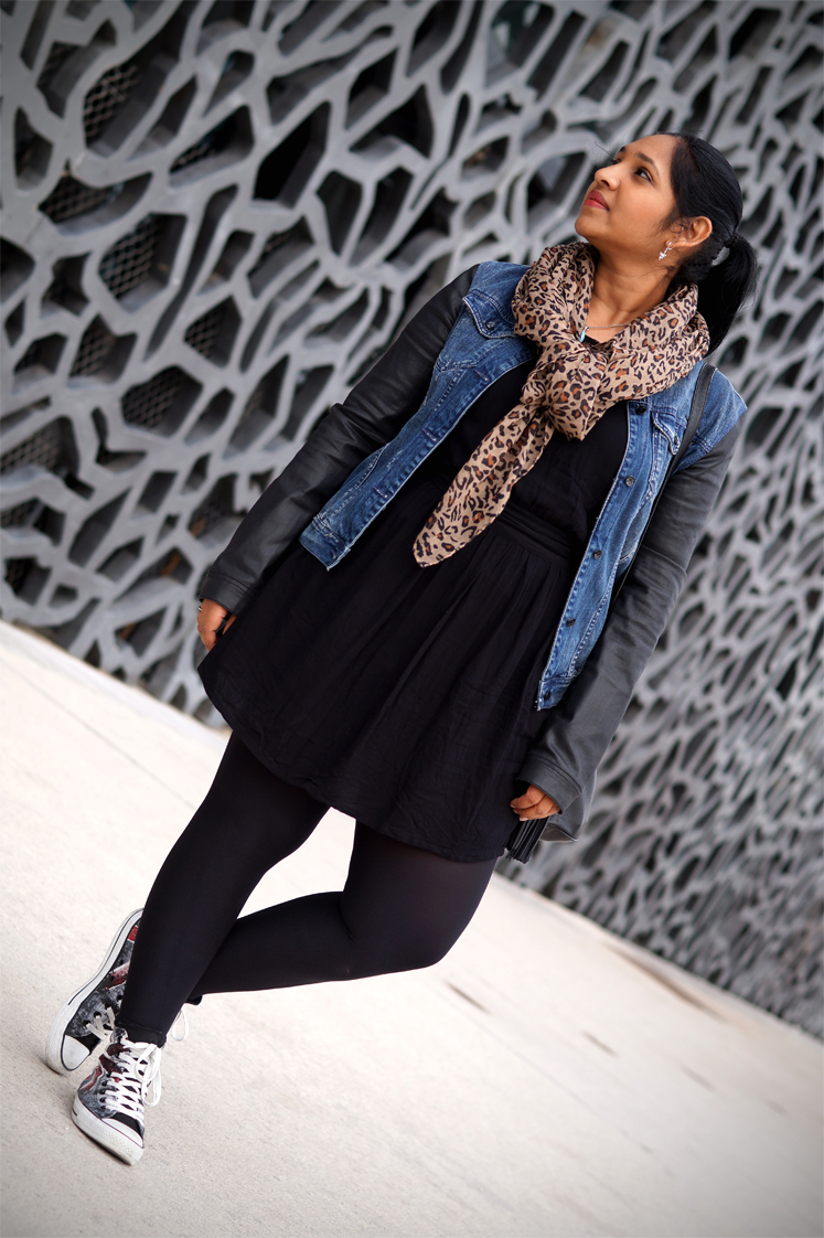 Hema_mucem_look_blog_mode_dentelles_de_beton_3