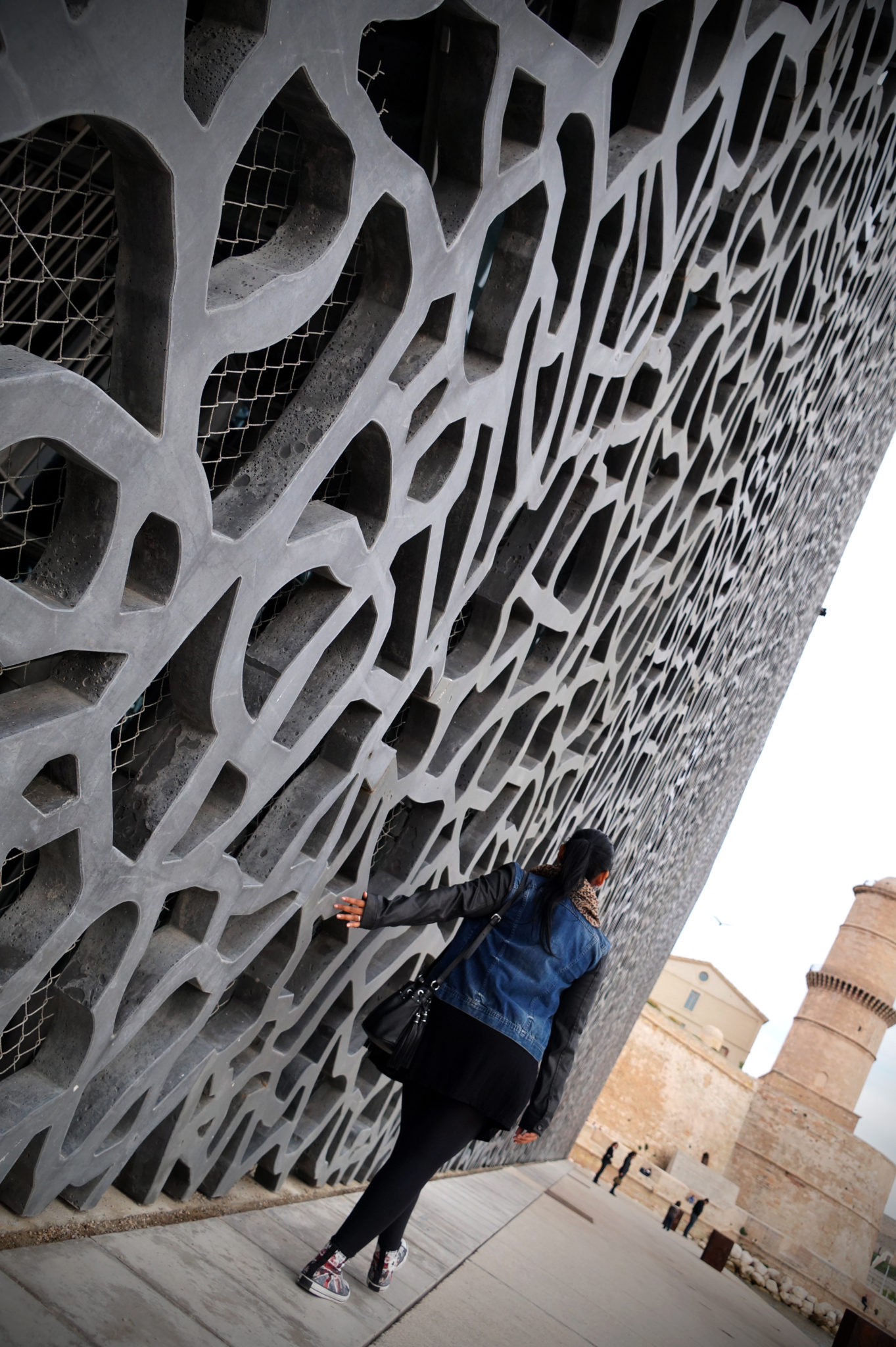 Hema_mucem_look_blog_mode_dentelles_de_beton_6