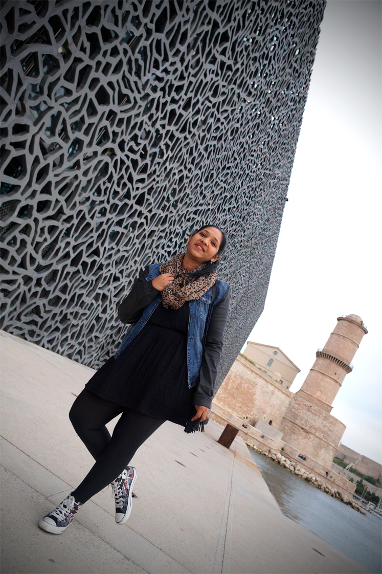 Hema_mucem_look_blog_mode_dentelles_de_beton_7