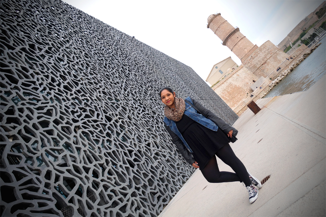Hema_mucem_look_blog_mode_dentelles_de_beton_8