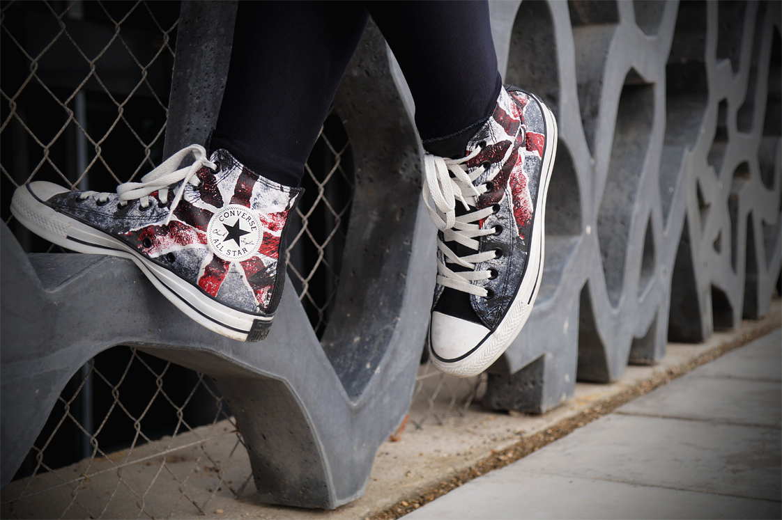 Hema_mucem_look_blog_mode_dentelles_de_beton_converse_4
