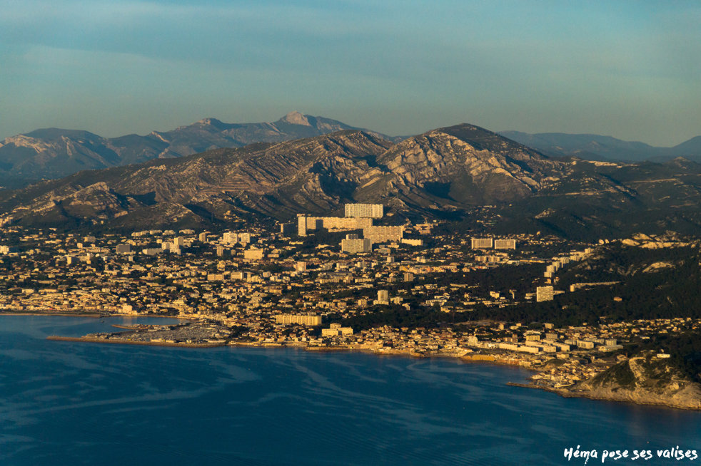 Hema_up_in_the_air_marseille_baie_vue_ciel
