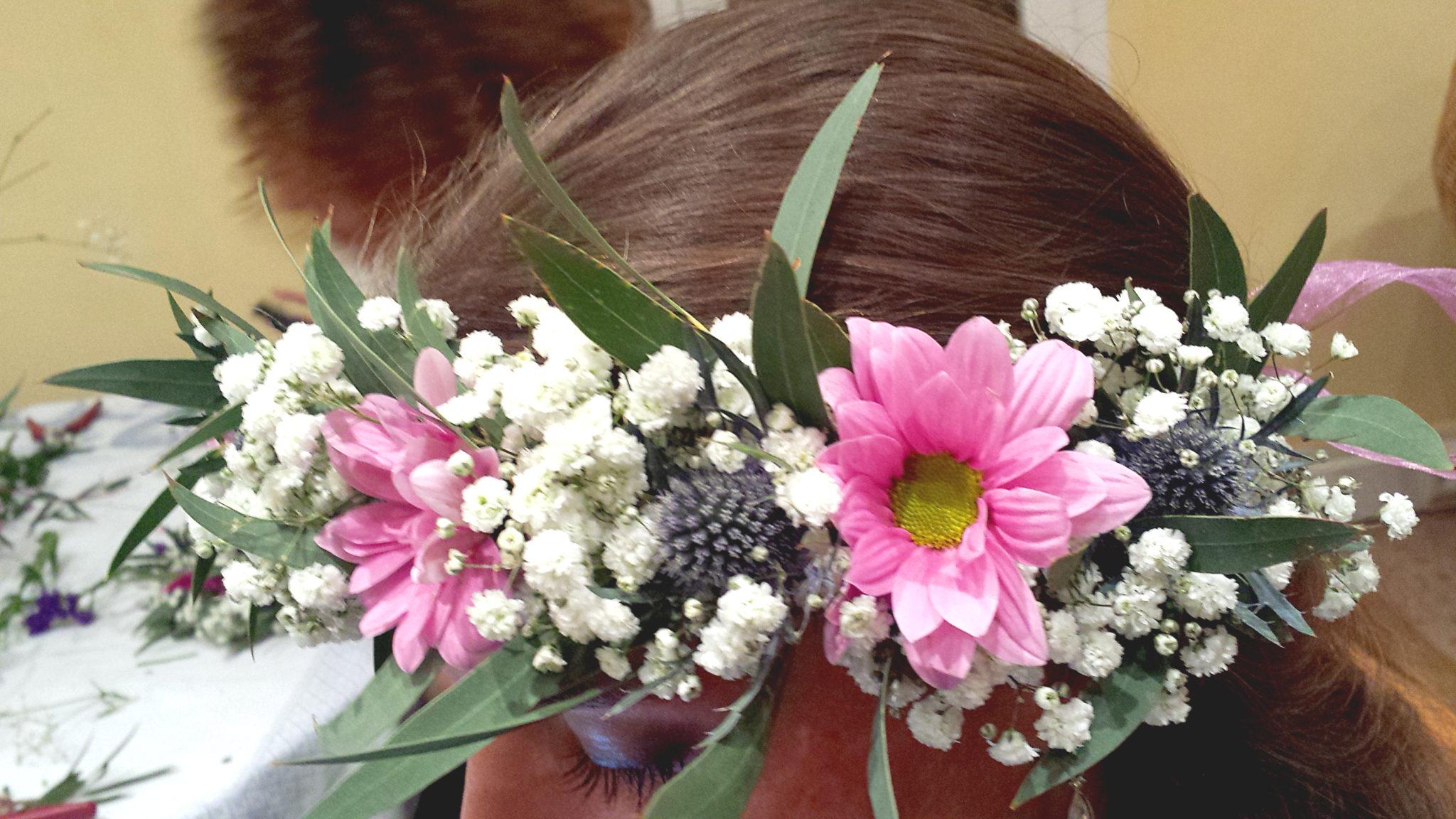 Weleda_bioty_tour_marseille_couronne_fleurs_hema