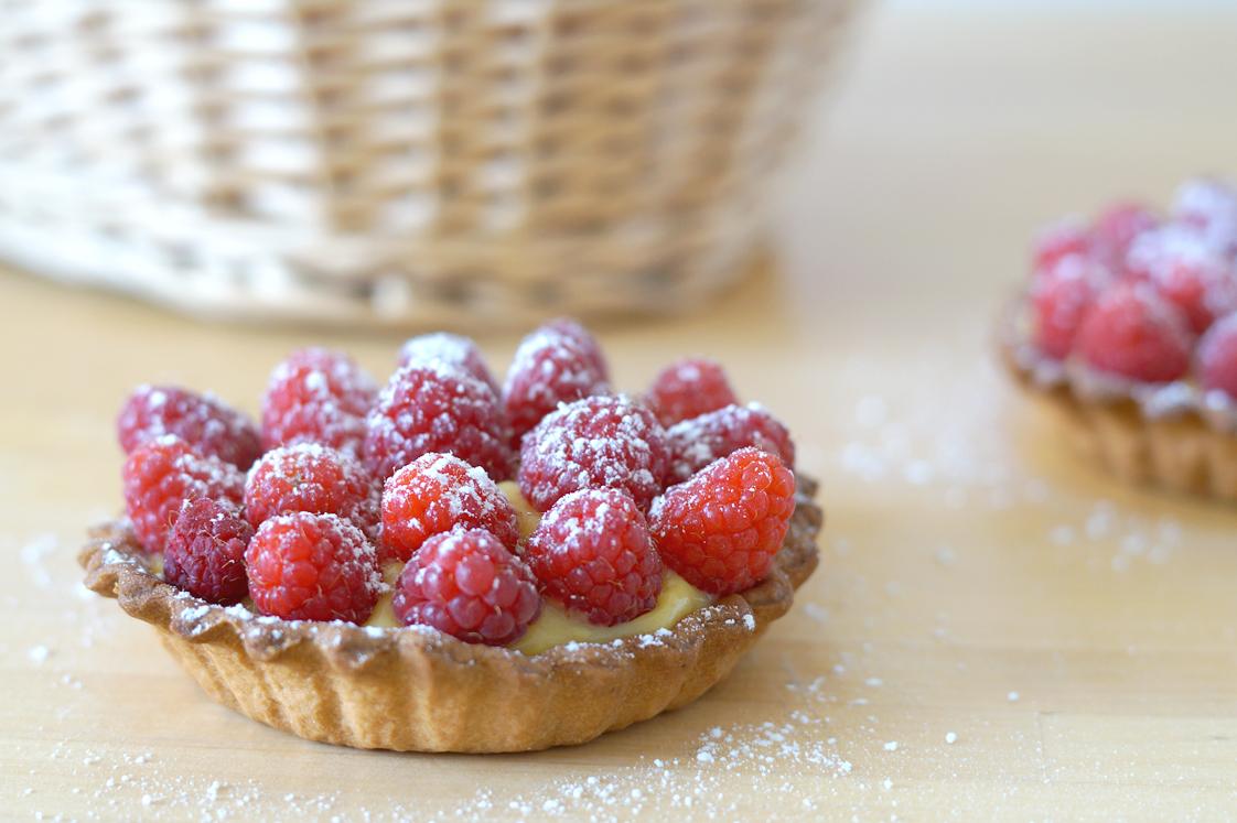 Hema_pose_ses_valises_tartelettes_framboise_rasberry_pie