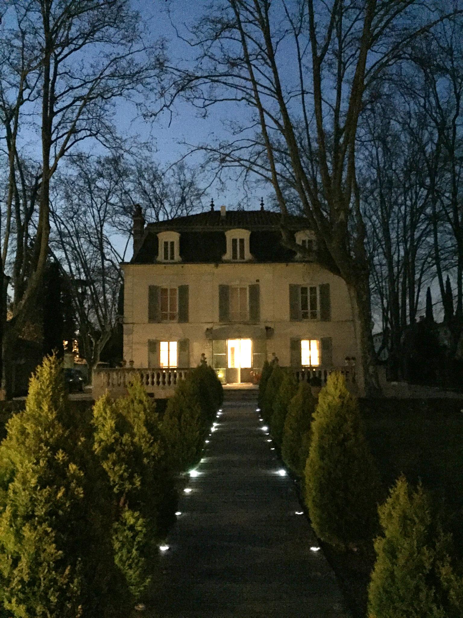 Restopolitan_Avignon_Le_Jardin_des_Frenes