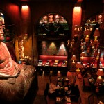 Le Buddha Bar (Paris 8ème)