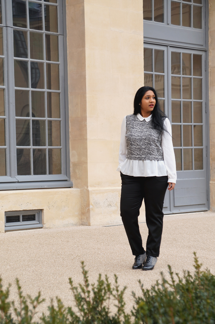 Back_to_work_Richaud_versailles_derhy__look_blog_mode_hema_pose_ses_valises