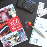 300 raisons d'aimer Paris (concours inside)