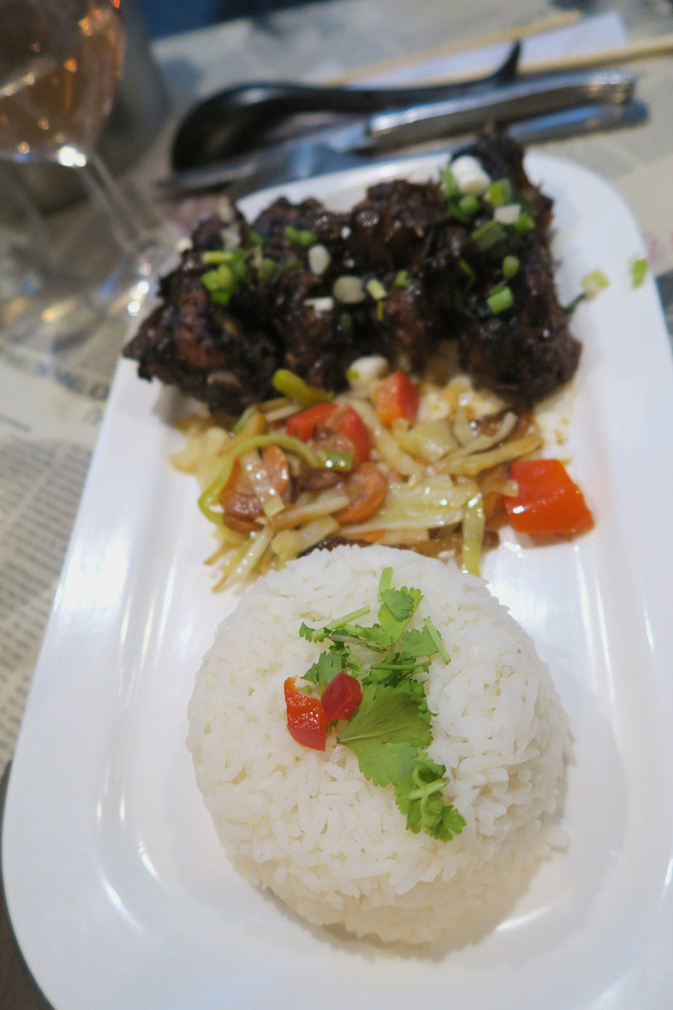 Hema_Aname_bistrot_vietnamien_plat_paris_restaurant_cuisine_monde