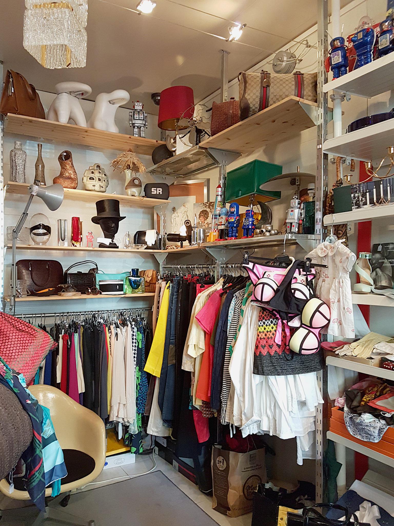 Hema_Balade_friperies_paris_Little_box_vintage_boutique_2