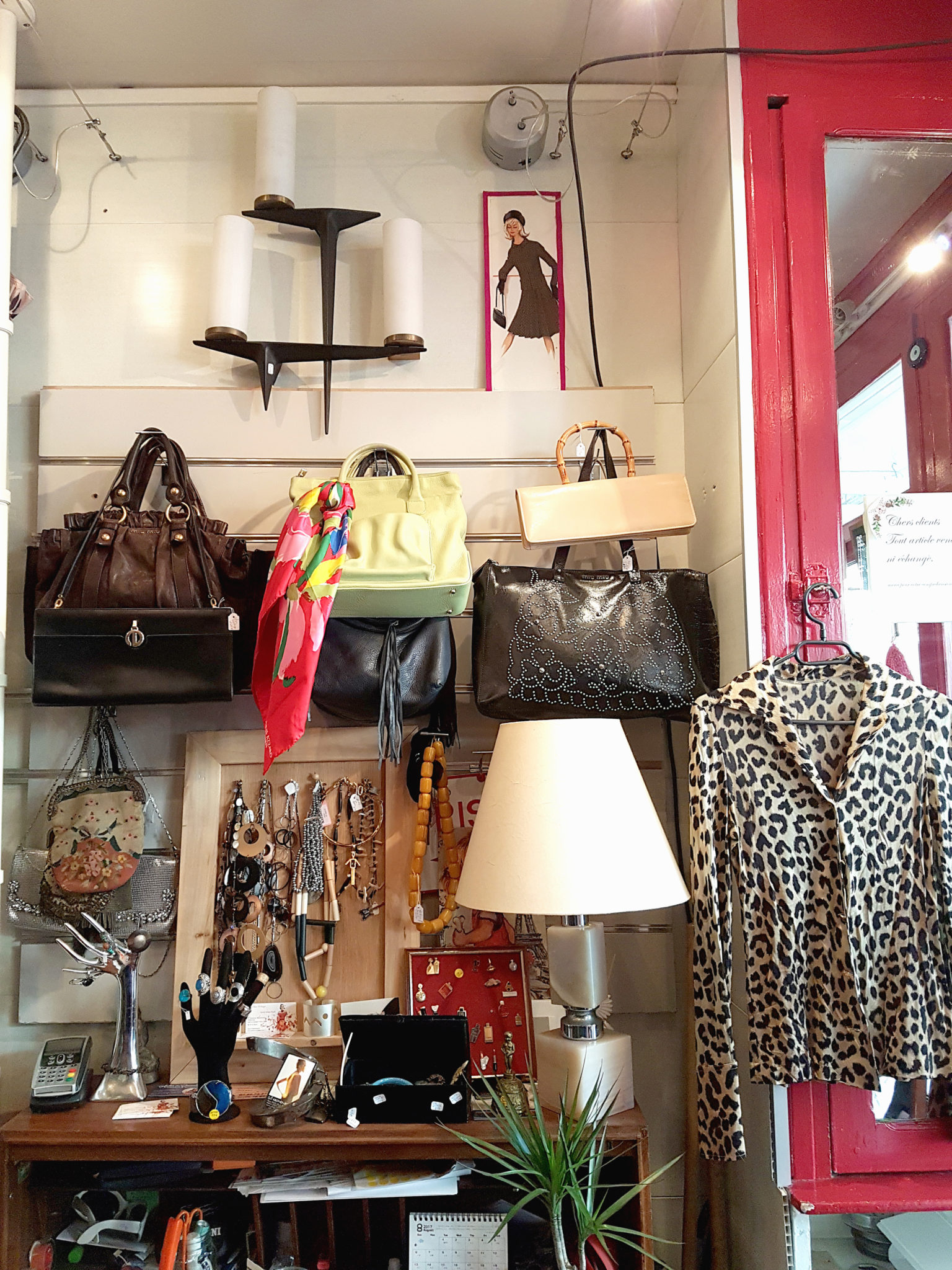 Hema_Balade_friperies_paris_Little_box_vintage_boutique_3