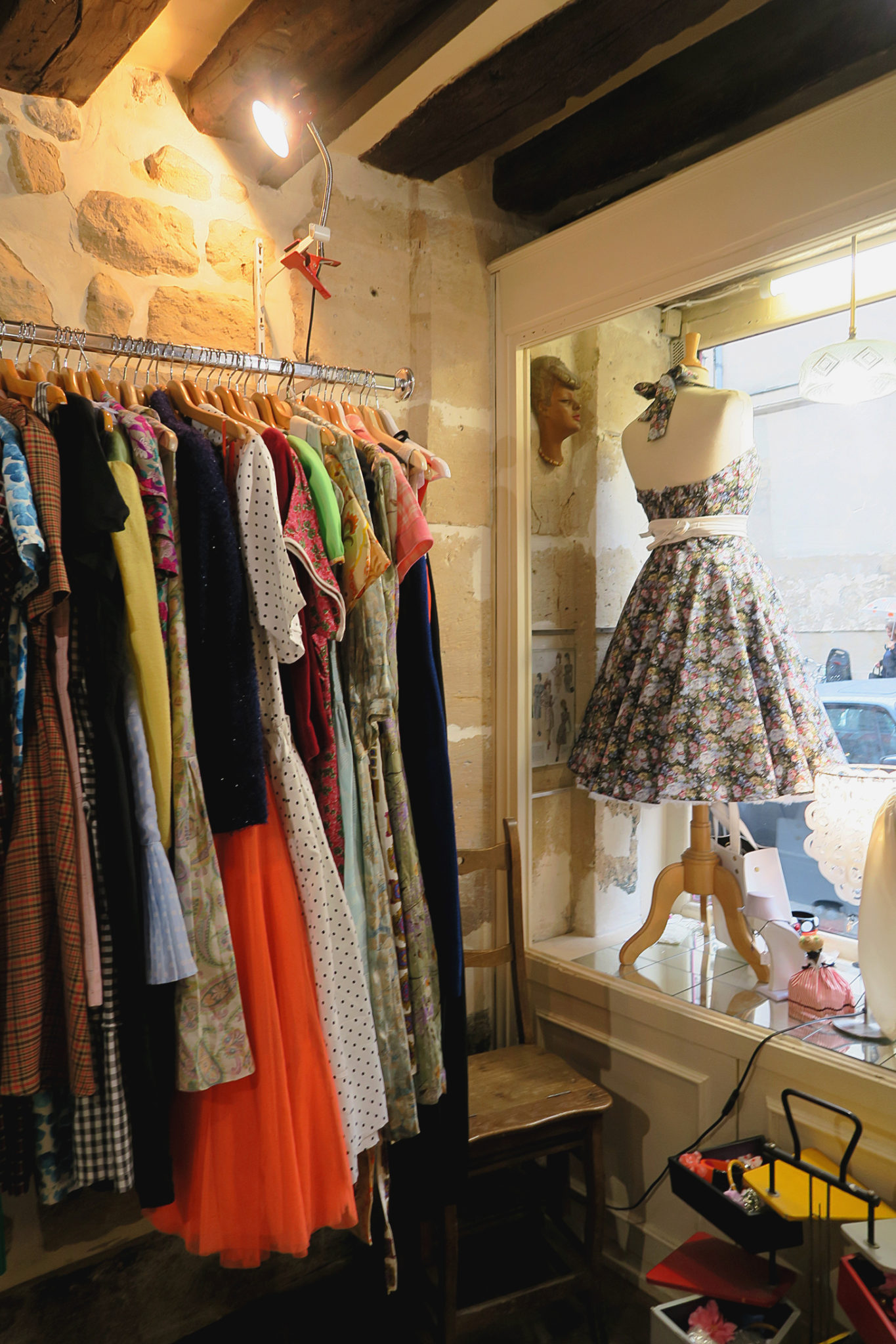 Hema_Balade_friperies_paris_mademoiselle_swing_boutique_2