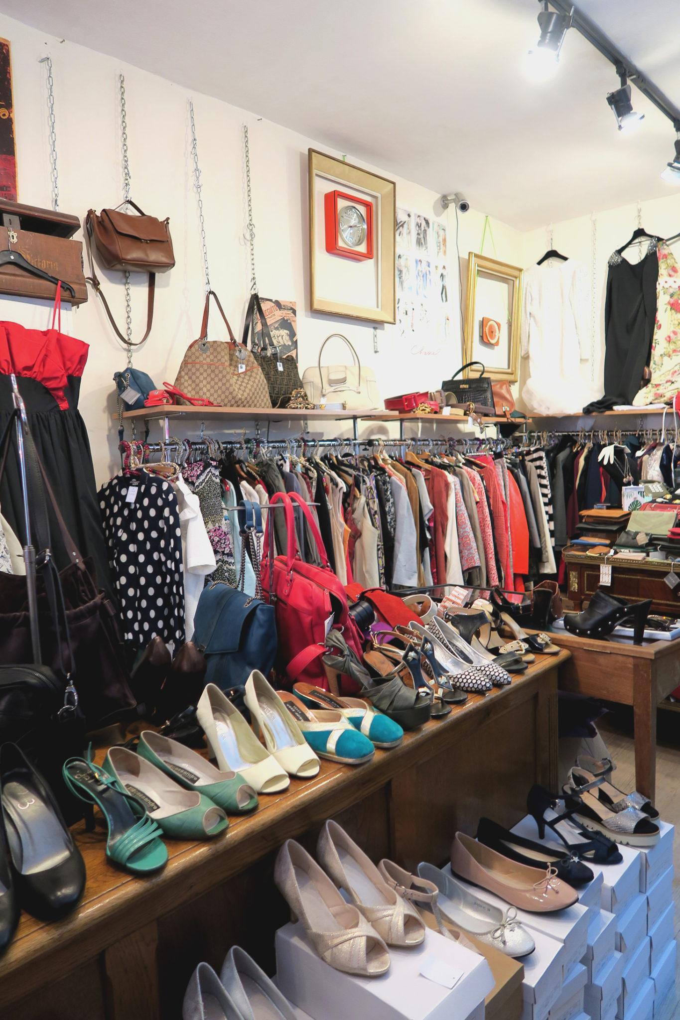 Hema_Balade_friperies_paris_vintage_77_boutique