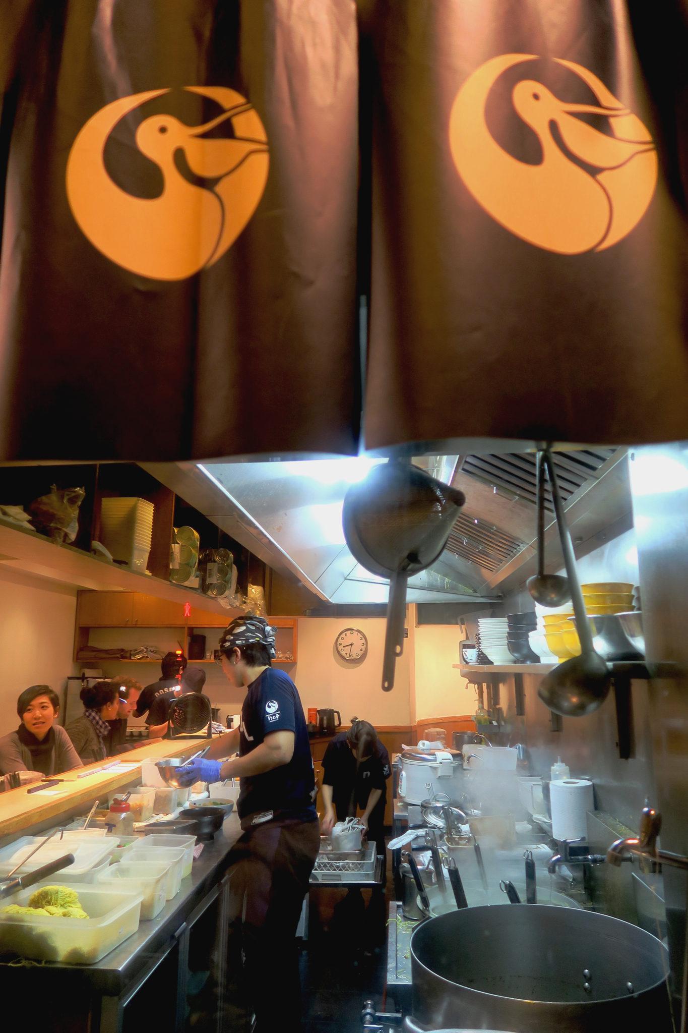 Hema_Dosanko_larmen_cuisine_paris_restaurant_japonais_cuisine_monde