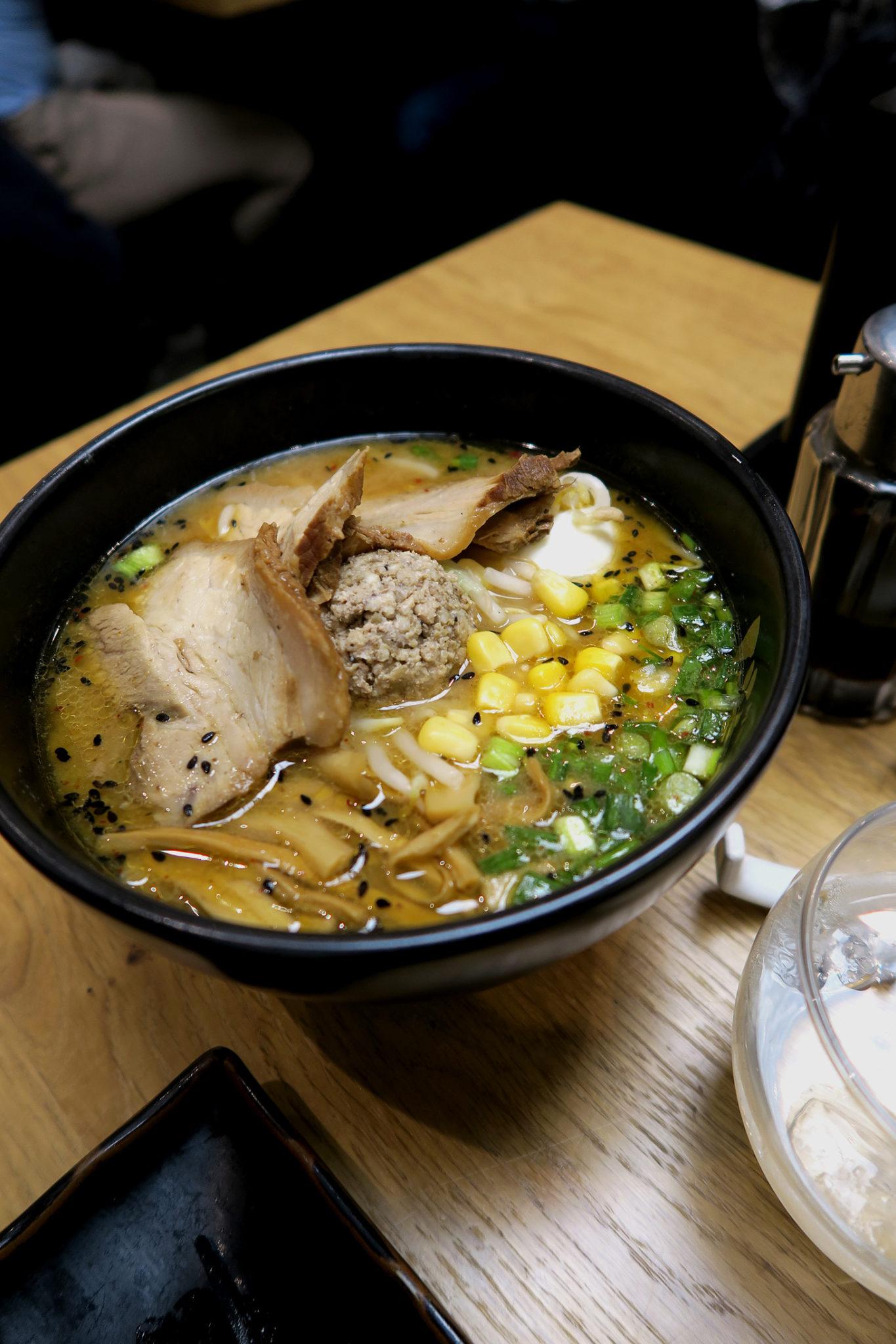 Hema_Dosanko_larmen_ramen_paris_restaurant_japonais_cuisine_monde