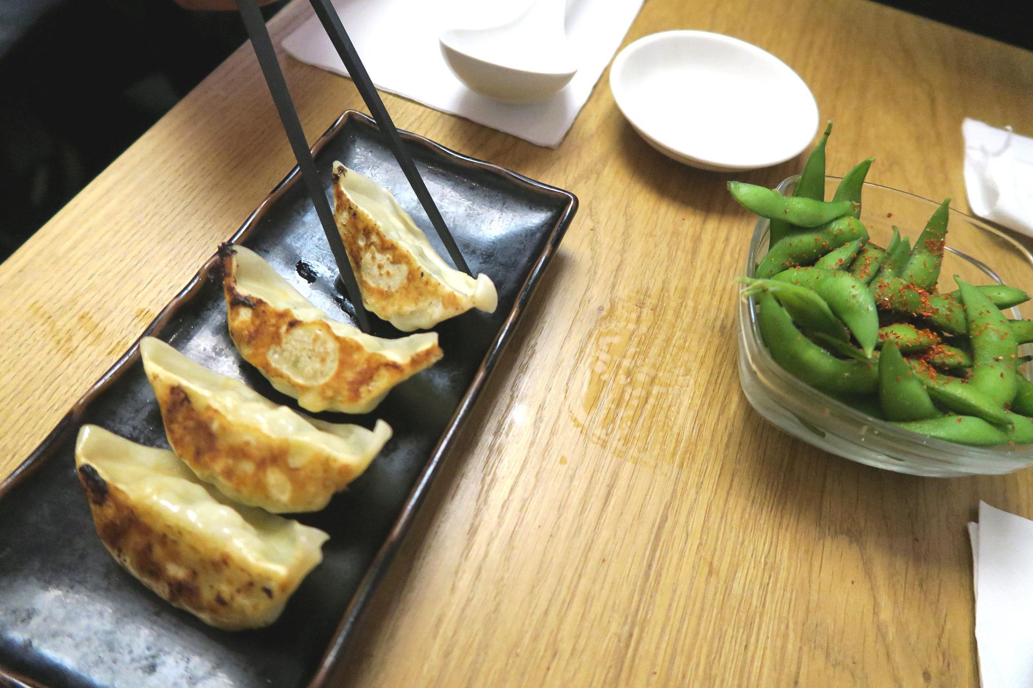 Hema_Dosanko_larmen_ravioles_paris_restaurant_japonais_cuisine_monde