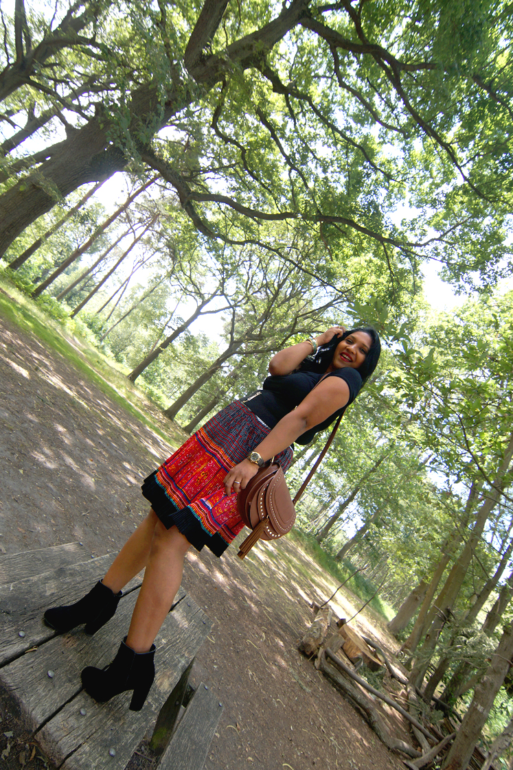 Hema_Hmong girl_Vietnam_look_1