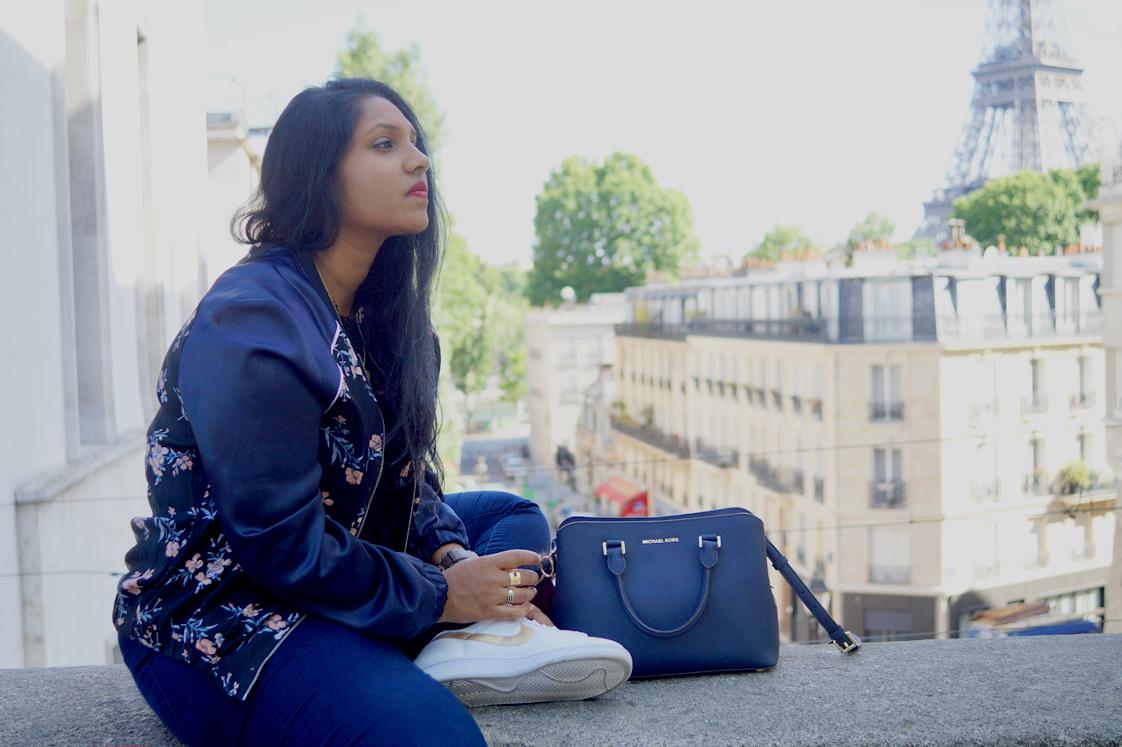 Hema_look_paris_blog_mode_bomber_fleuri_palais_tokyo