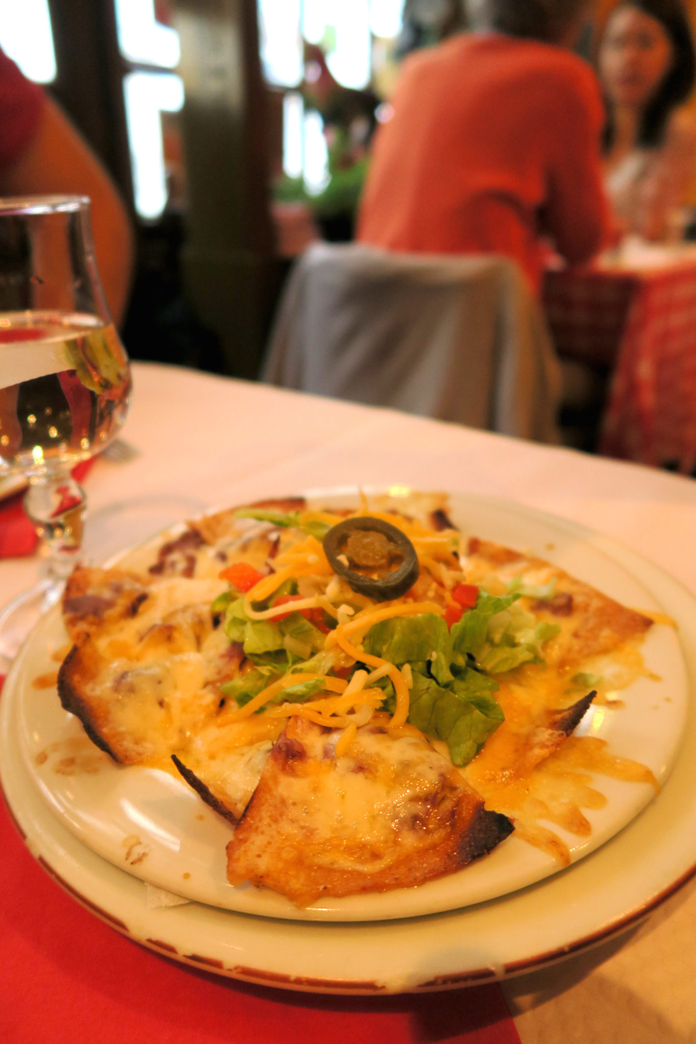 Hema_O_Mexico_assiette_vegetarienne_paris_restaurant_cuisine_monde