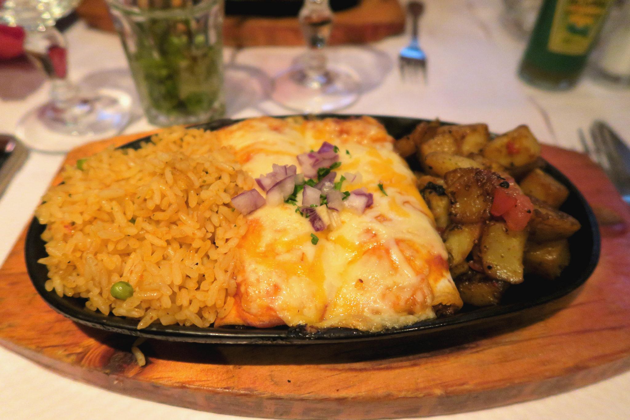 Hema_O_Mexico_enchilada_paris_restaurant_cuisine_monde