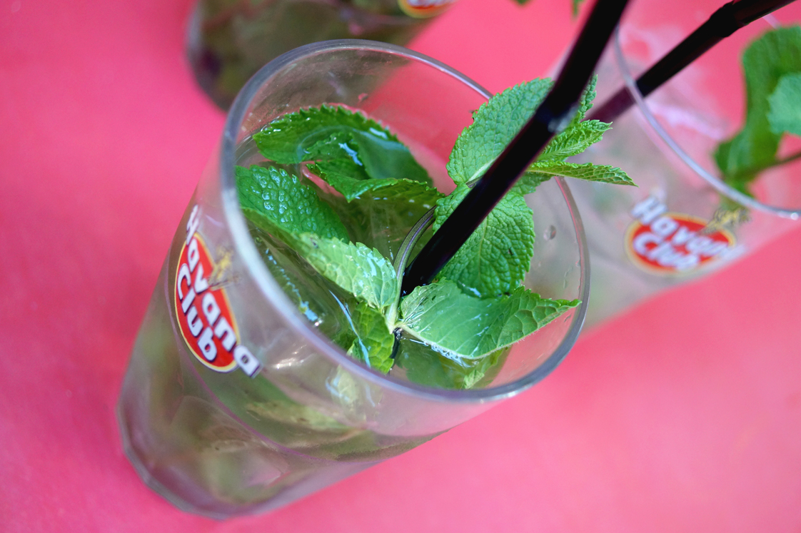 Hema_Plaza_havana_club_mojito_paris_2017_6