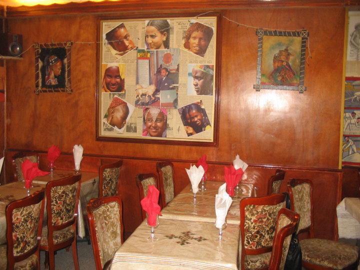 Restaurant_Lac_Tana_cuisine_ethiopienne_paris_15