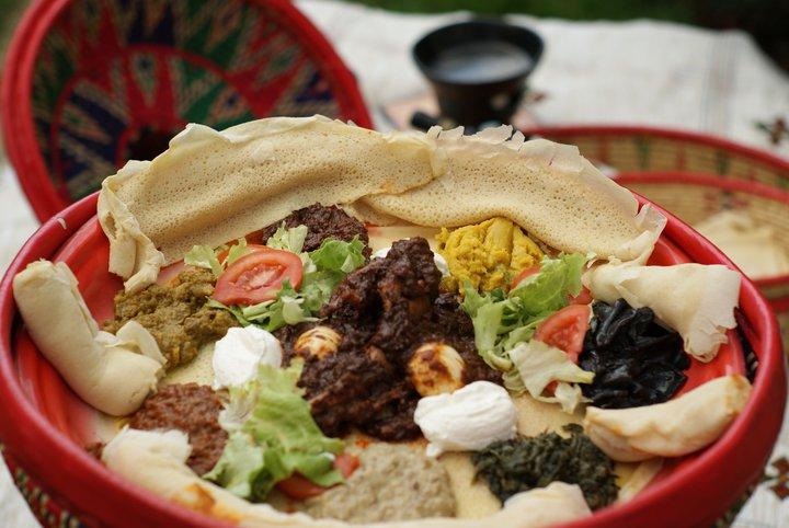 Restaurant_Lac_Tana_plats_cuisine_ethiopienne_paris_15