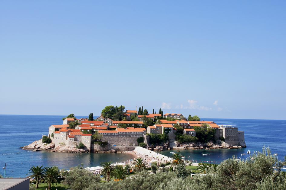 Hema_Montenegro_Sveti_Stefan_Adriatic_Coast_Blog_Voyage_Travel1